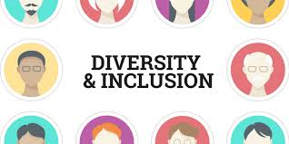 Diversity and Inclusion in tech