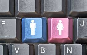 Diversity in tech world