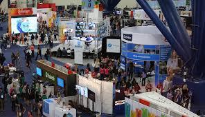 Diversity Tech Conferences